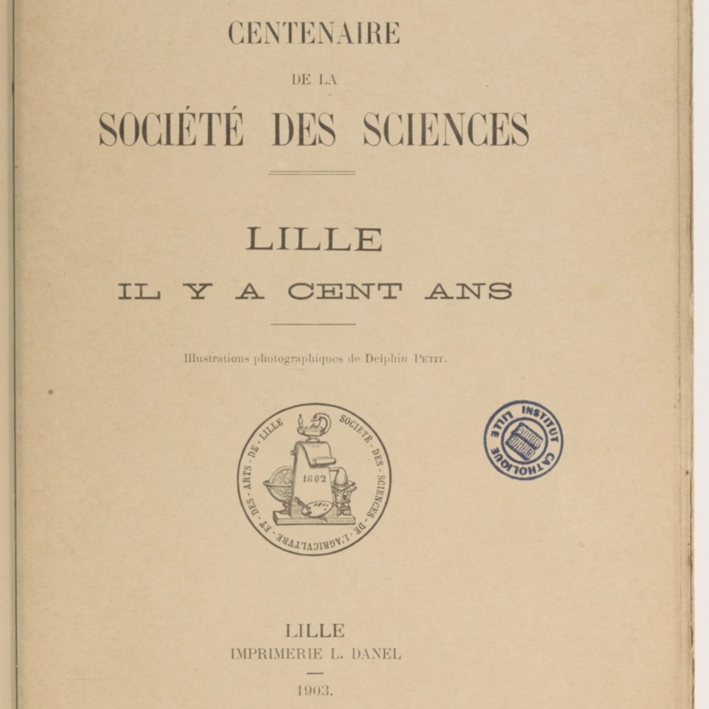 http://gallica.bnf.fr/ark:/12148/bpt6k97538722.thumbnail.highres.jpg