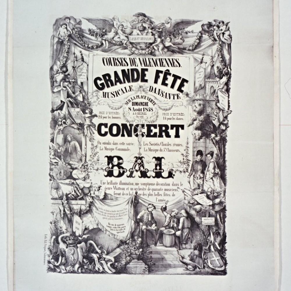 http://gallica.bnf.fr/ark:/12148/btv1b9008451g.thumbnail.highres.jpg