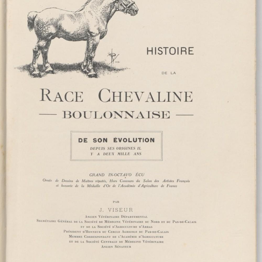 http://gallica.bnf.fr/ark:/12148/bpt6k6584246j.thumbnail.highres.jpg