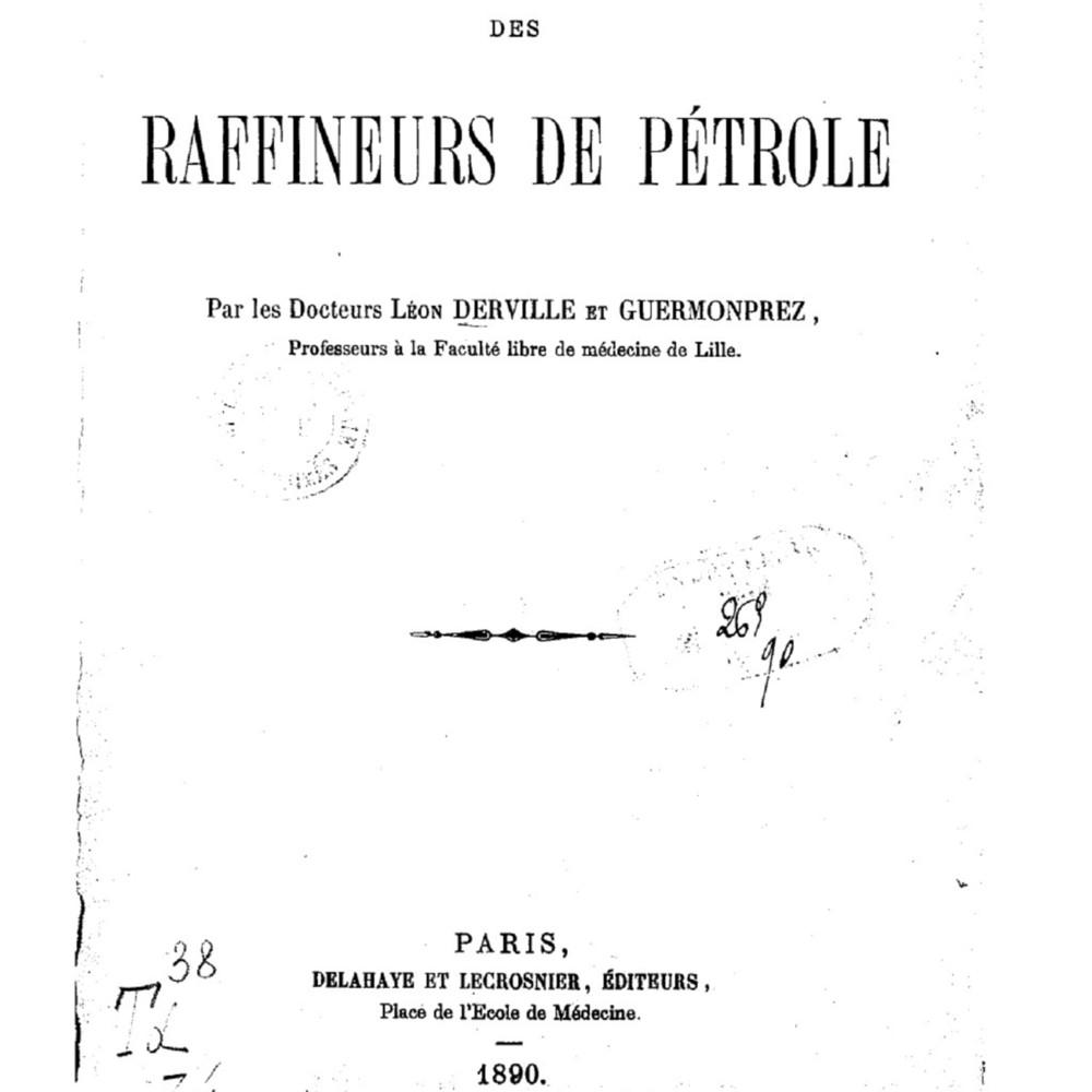 http://gallica.bnf.fr/ark:/12148/bpt6k370661k.thumbnail.highres.jpg
