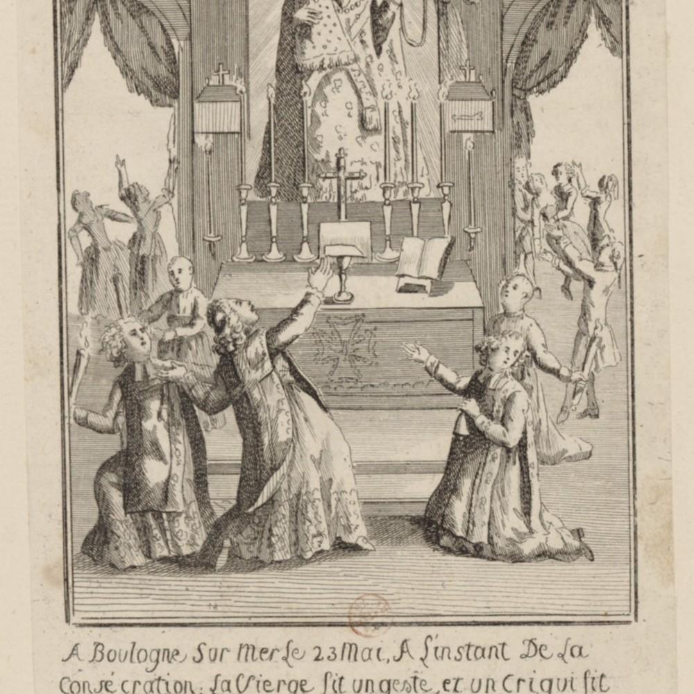 http://gallica.bnf.fr/ark:/12148/btv1b84113636.thumbnail.highres.jpg