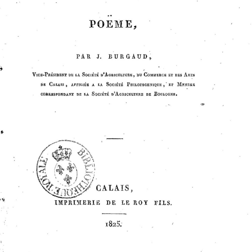 http://gallica.bnf.fr/ark:/12148/bpt6k5458539d.thumbnail.highres.jpg