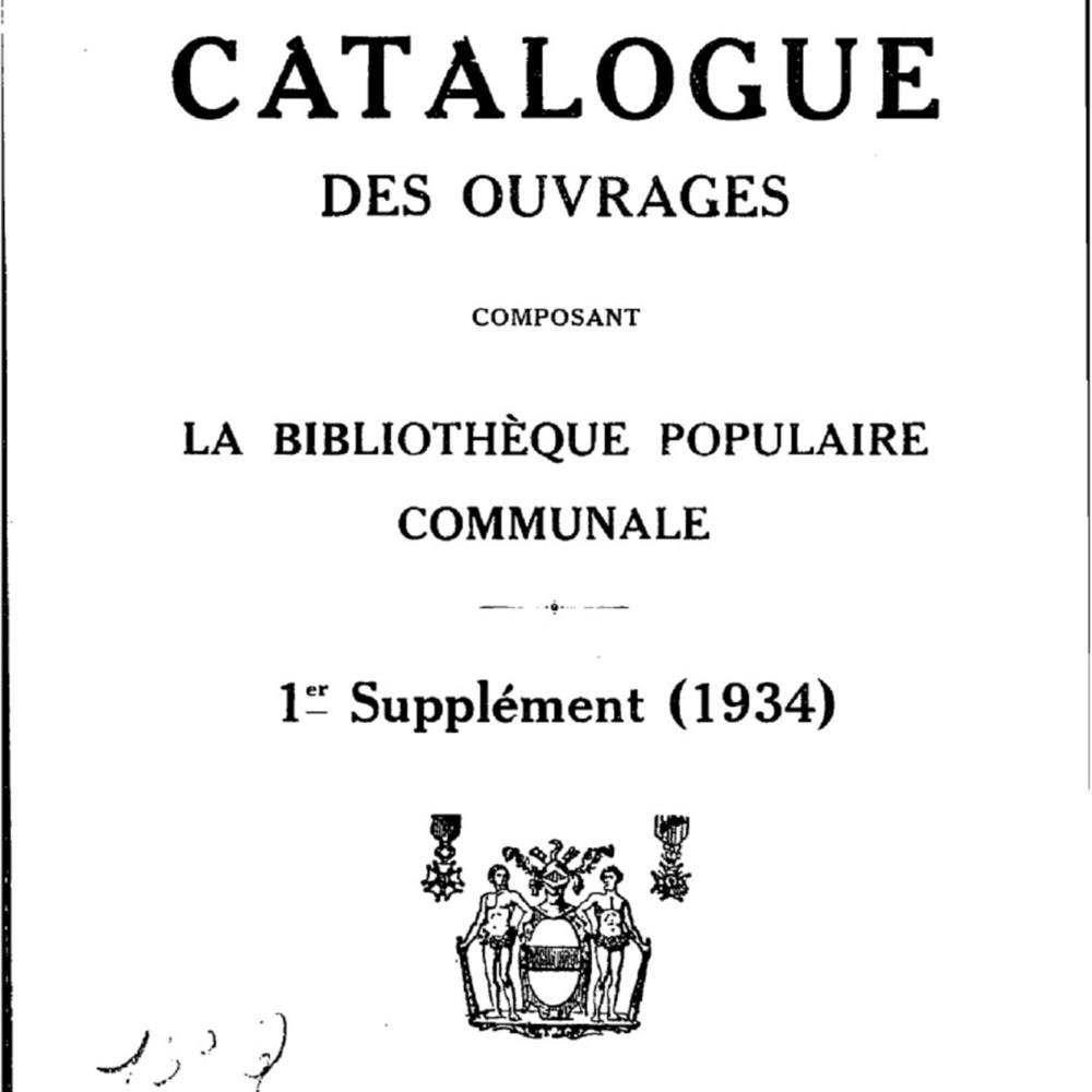 http://gallica.bnf.fr/ark:/12148/bpt6k6123771d.thumbnail.highres.jpg