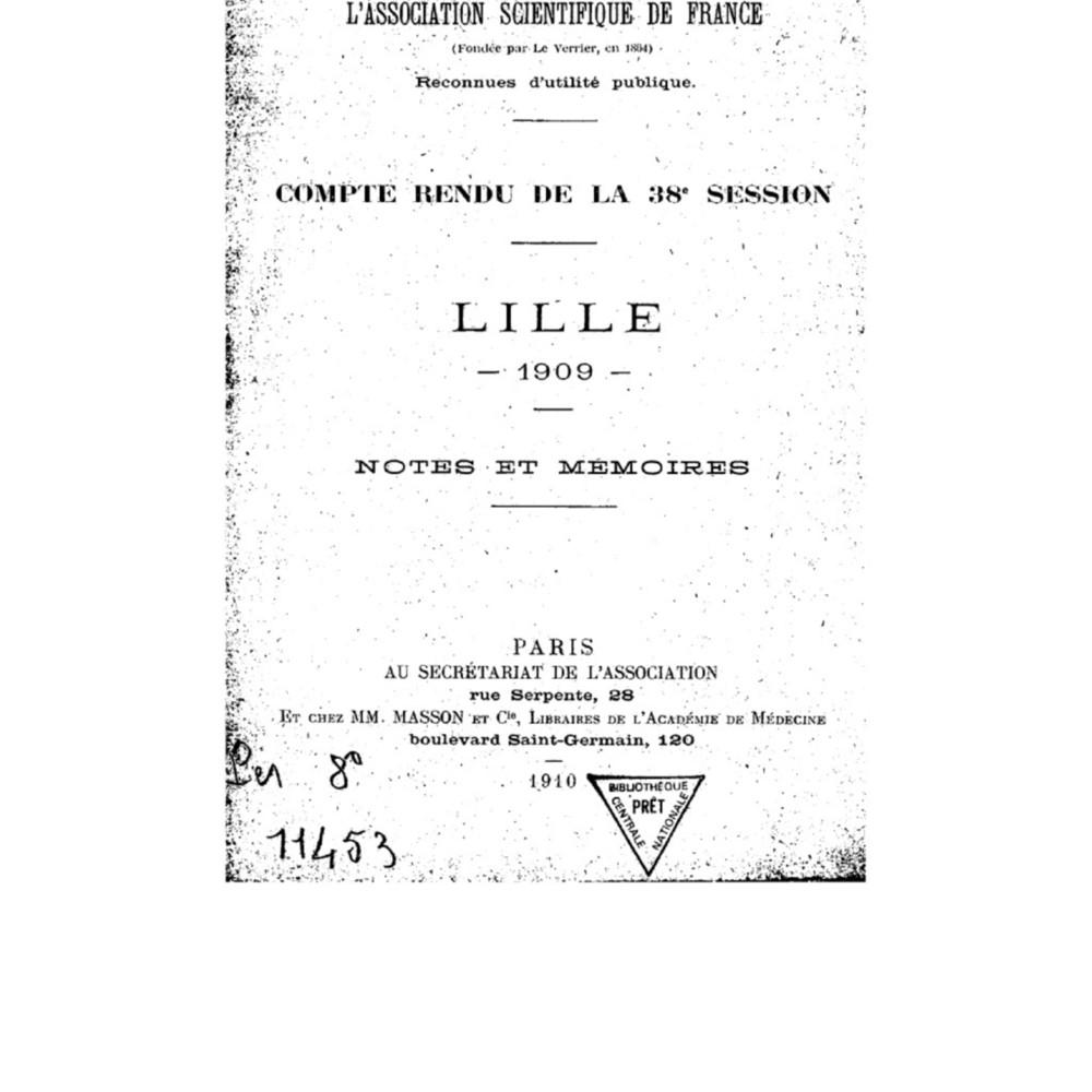 http://gallica.bnf.fr/ark:/12148/bpt6k201207x.thumbnail.highres.jpg