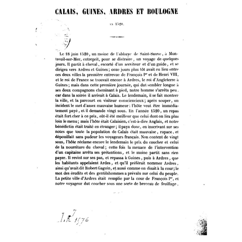 http://gallica.bnf.fr/ark:/12148/bpt6k35160x.thumbnail.highres.jpg