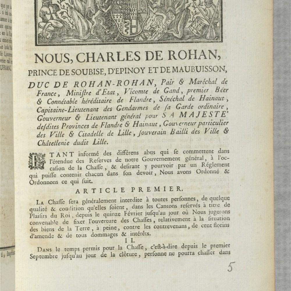 http://gallica.bnf.fr/ark:/12148/bpt6k851211f.thumbnail.highres.jpg
