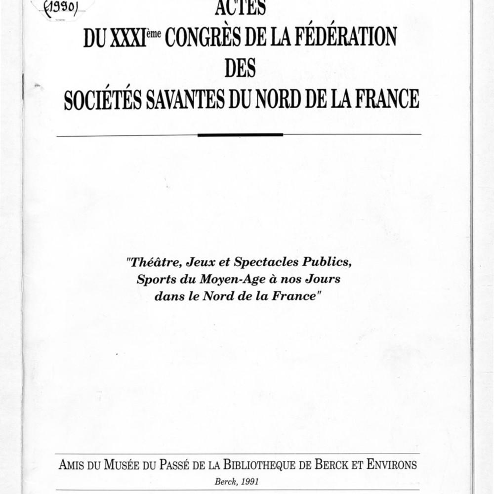 http://gallica.bnf.fr/ark:/12148/bpt6k8533679.thumbnail.highres.jpg