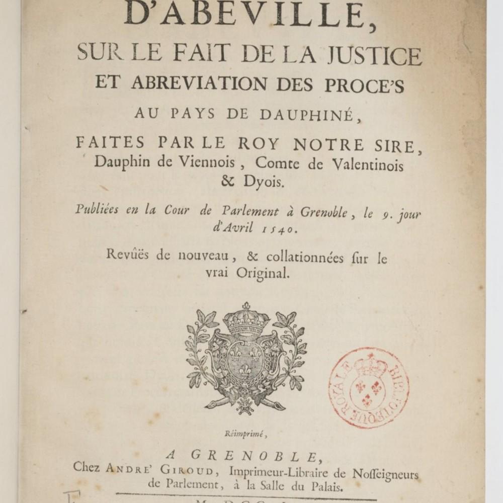 http://gallica.bnf.fr/ark:/12148/bpt6k6569719c.thumbnail.highres.jpg