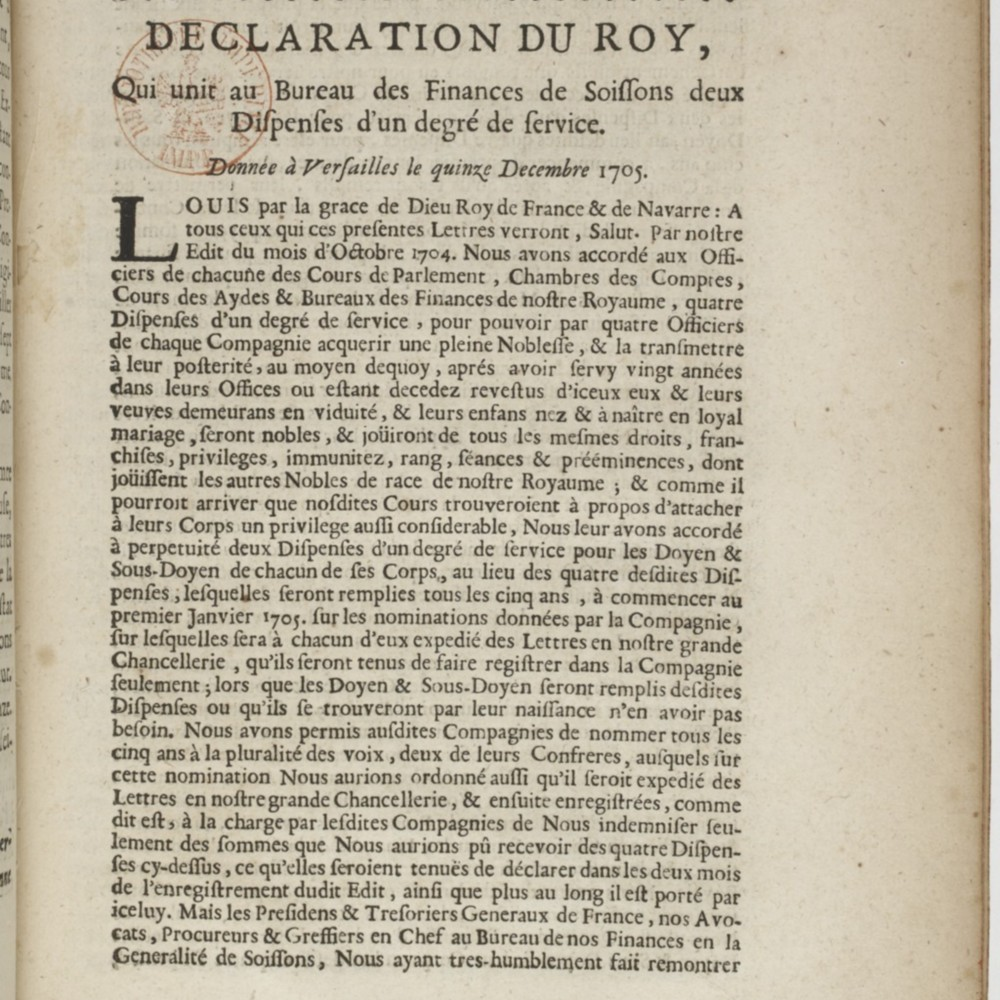 http://gallica.bnf.fr/ark:/12148/btv1b86097408.thumbnail.highres.jpg