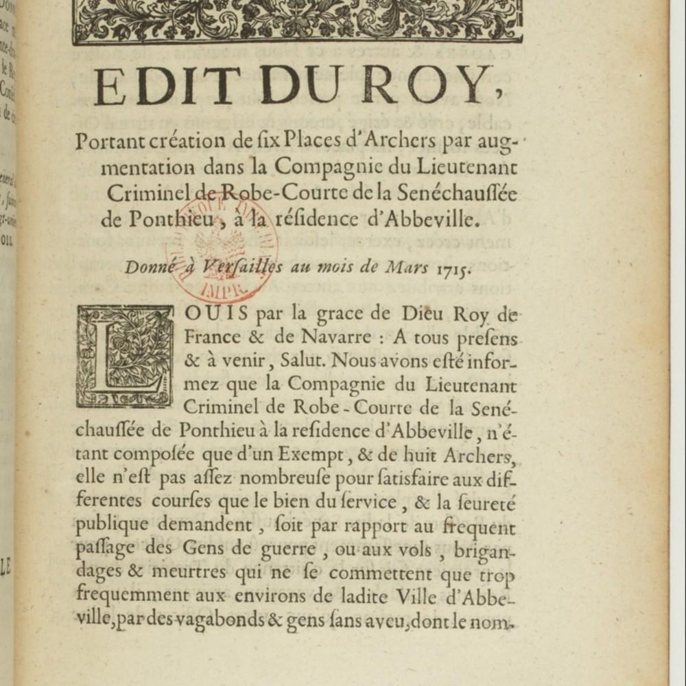 http://gallica.bnf.fr/ark:/12148/btv1b8602488w.thumbnail.highres.jpg