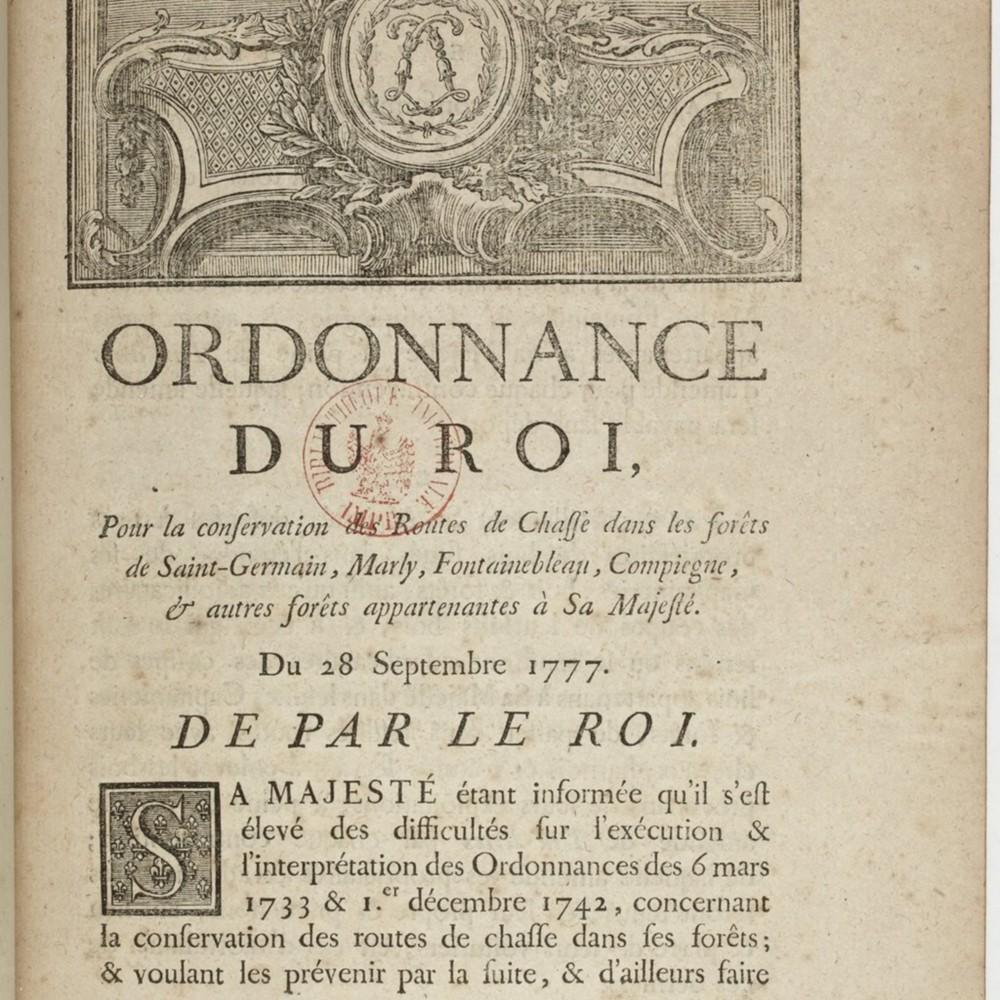 http://gallica.bnf.fr/ark:/12148/btv1b8615351q.thumbnail.highres.jpg