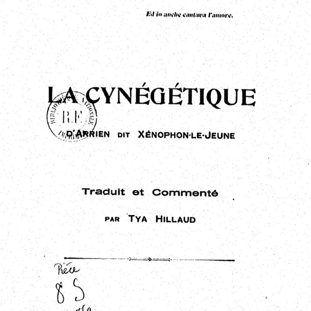 http://gallica.bnf.fr/ark:/12148/bpt6k56245051.thumbnail.highres.jpg