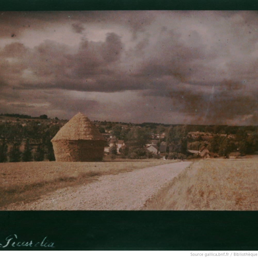 http://gallica.bnf.fr/ark:/12148/btv1b6904090h.thumbnail.highres.jpg