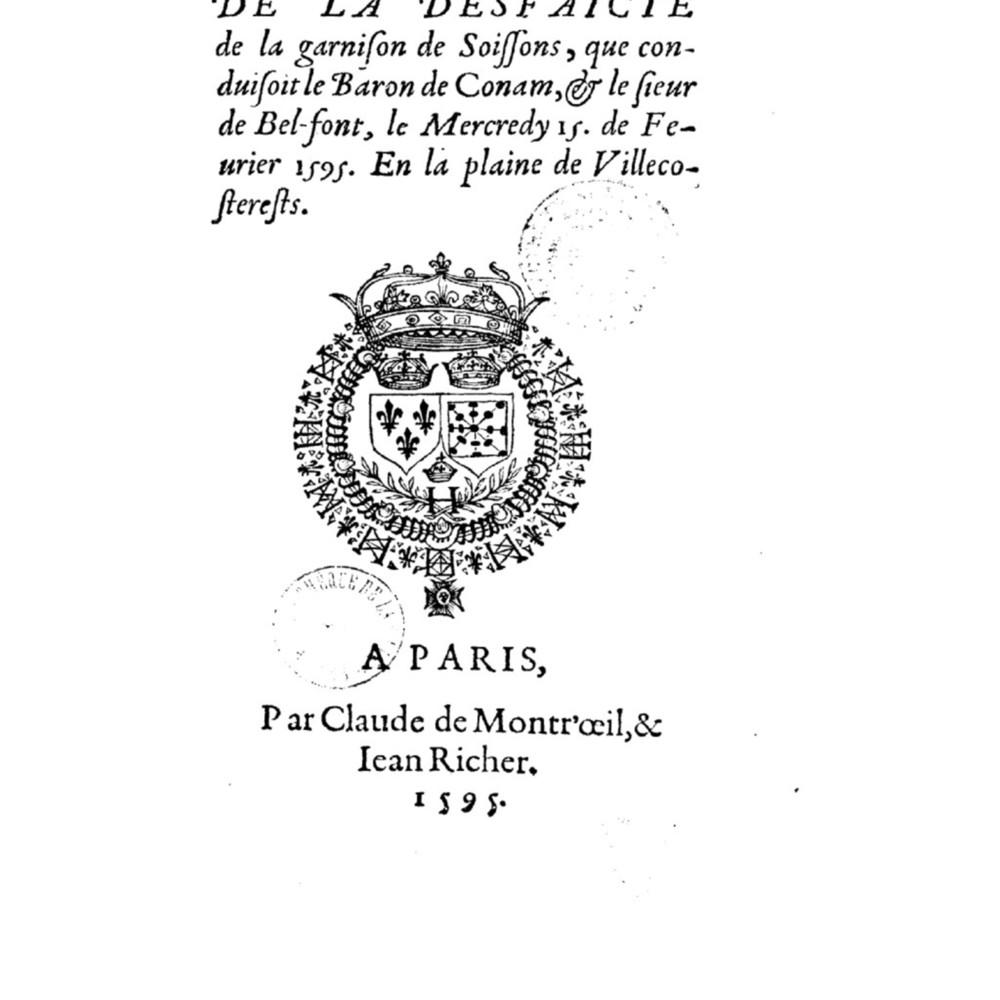 http://gallica.bnf.fr/ark:/12148/bpt6k79901d.thumbnail.highres.jpg