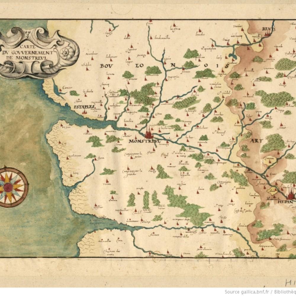 http://gallica.bnf.fr/ark:/12148/btv1b6902249d.thumbnail.highres.jpg