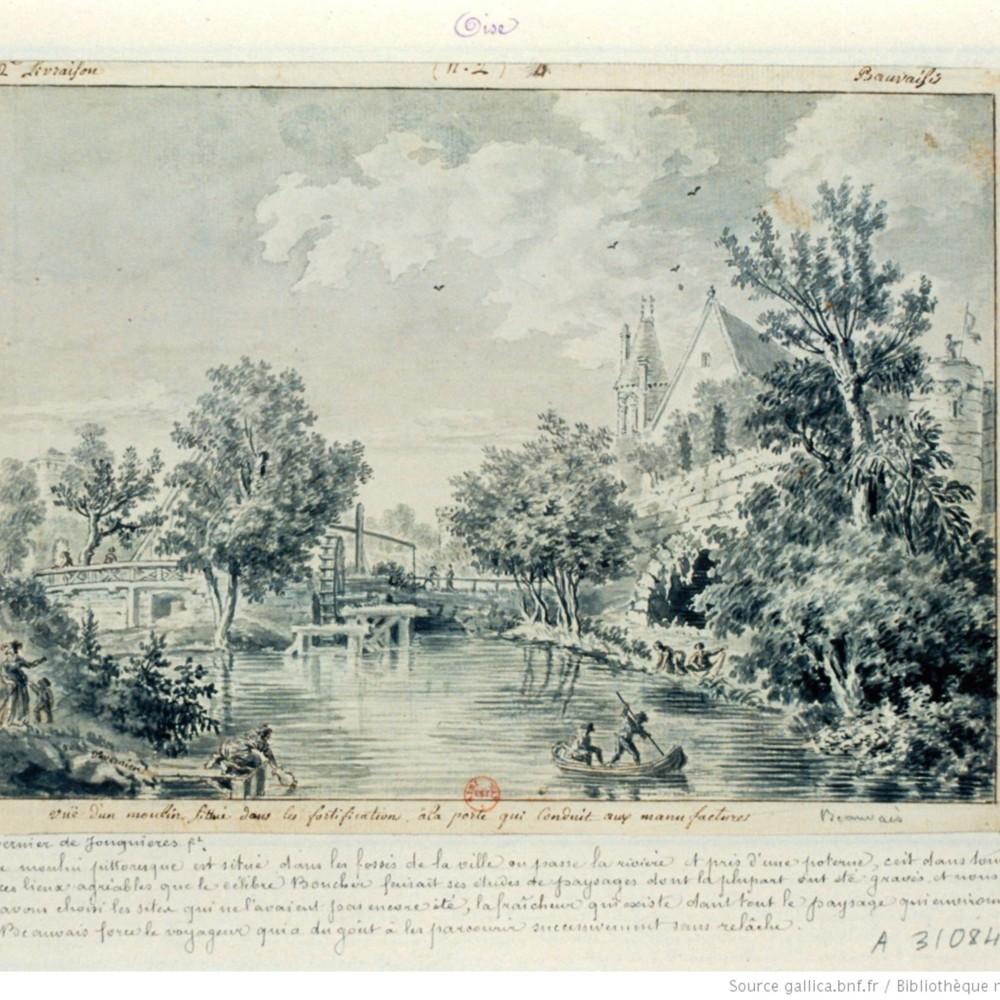 http://gallica.bnf.fr/ark:/12148/btv1b7740941q.thumbnail.highres.jpg