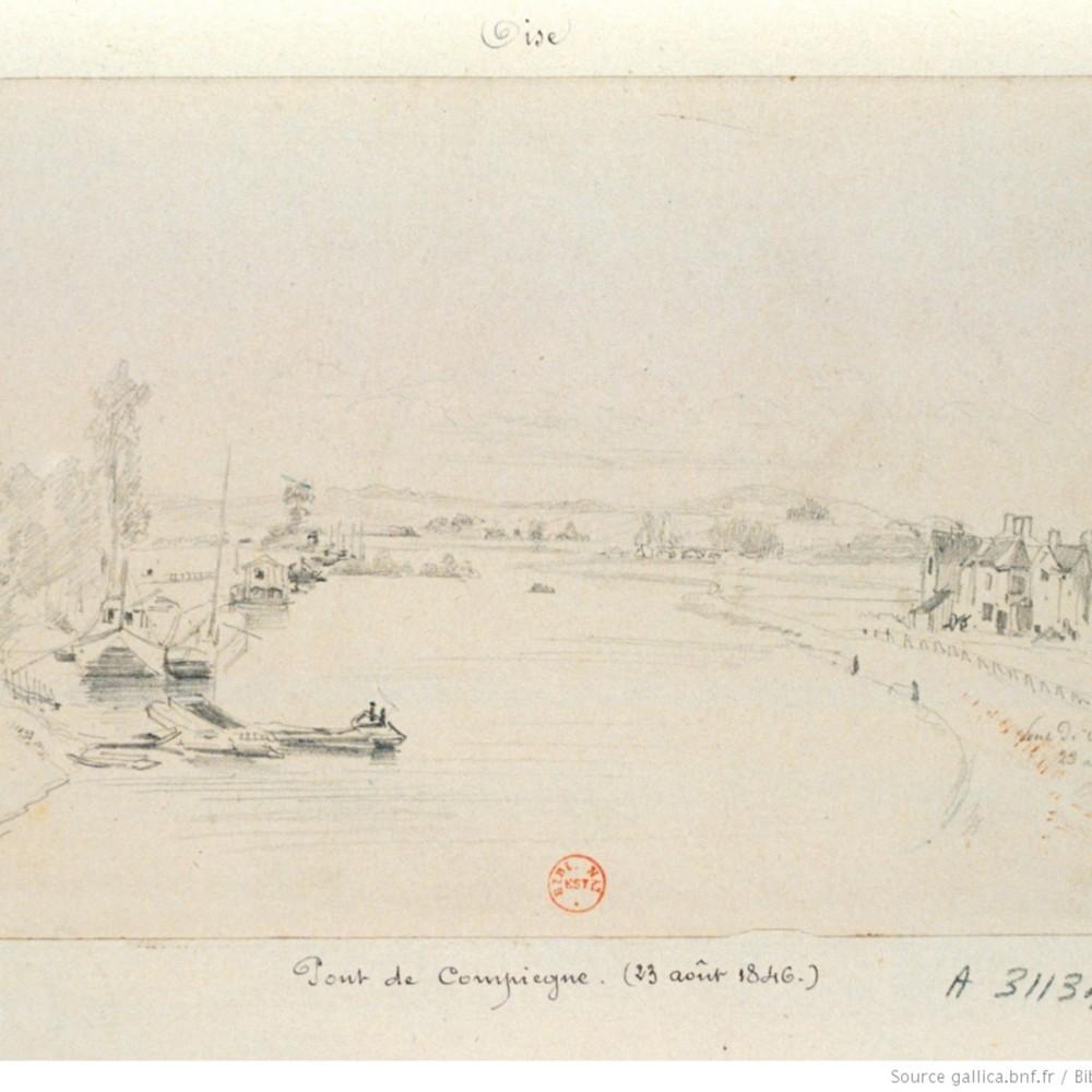 http://gallica.bnf.fr/ark:/12148/btv1b77409906.thumbnail.highres.jpg