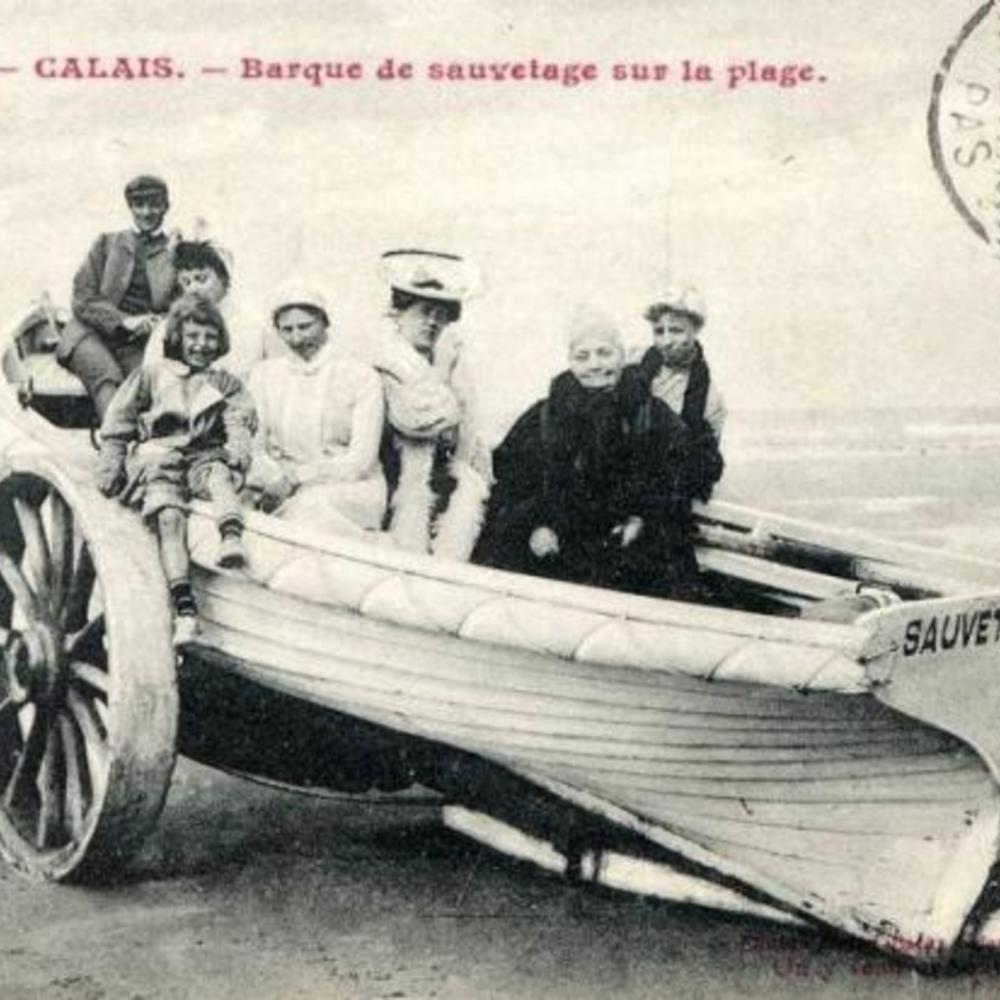 102_Calais_BarqueSauvetage.jpg
