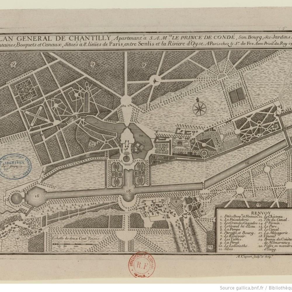 http://gallica.bnf.fr/ark:/12148/btv1b85933564.thumbnail.highres.jpg