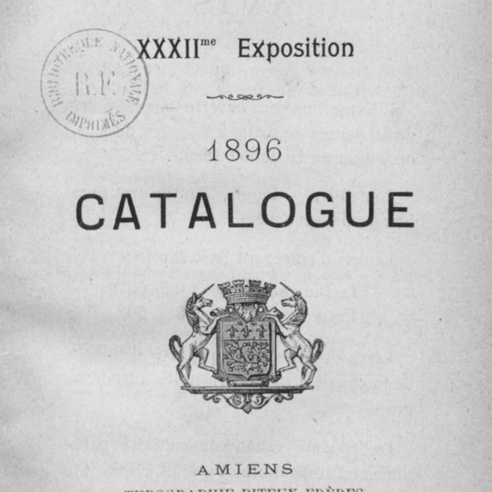 http://gallica.bnf.fr/ark:/12148/bpt6k932341s.thumbnail.highres.jpg