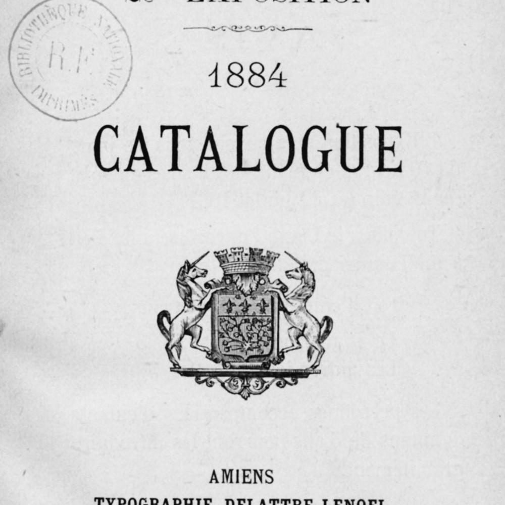 http://gallica.bnf.fr/ark:/12148/bpt6k932344x.thumbnail.highres.jpg
