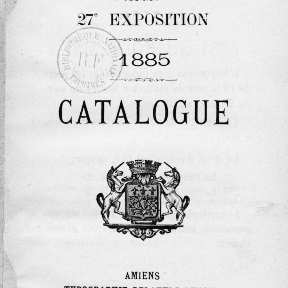 http://gallica.bnf.fr/ark:/12148/bpt6k932340d.thumbnail.highres.jpg