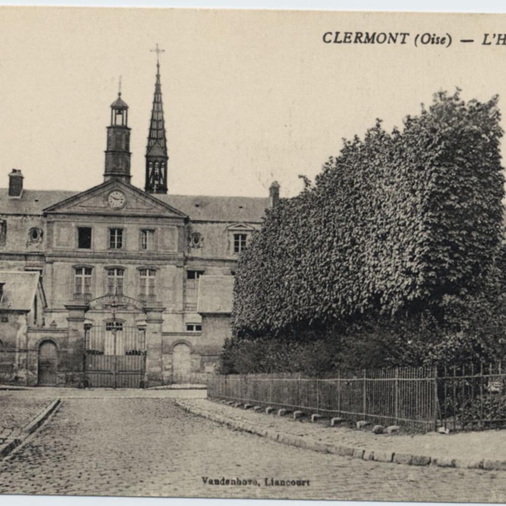 601415401_CP_1114_Clermont.jpg