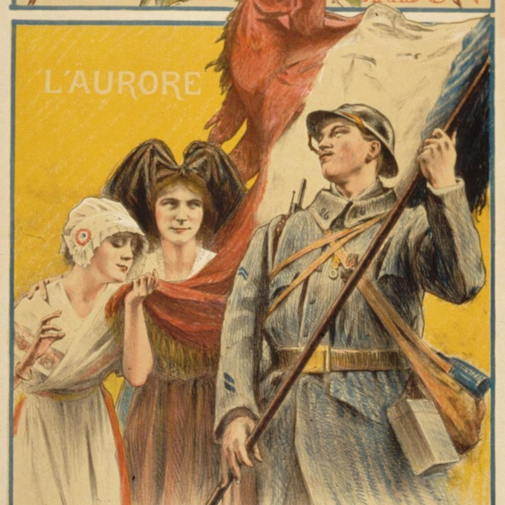 http://gallica.bnf.fr/ark:/12148/btv1b10209469b.thumbnail.highres.jpg