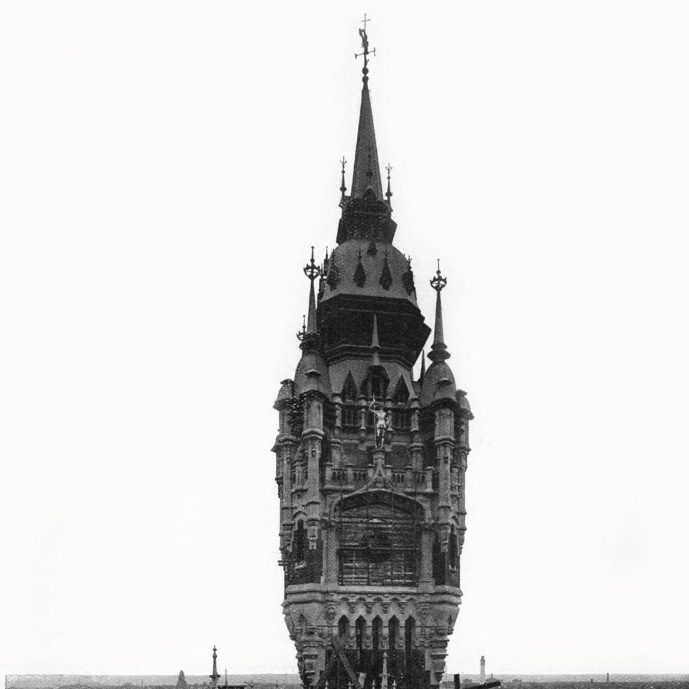 1914_1918_Beffroi.jpg