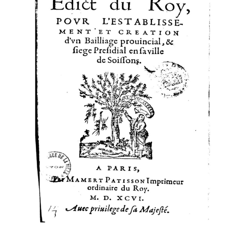 http://gallica.bnf.fr/ark:/12148/bpt6k100623v.thumbnail.highres.jpg