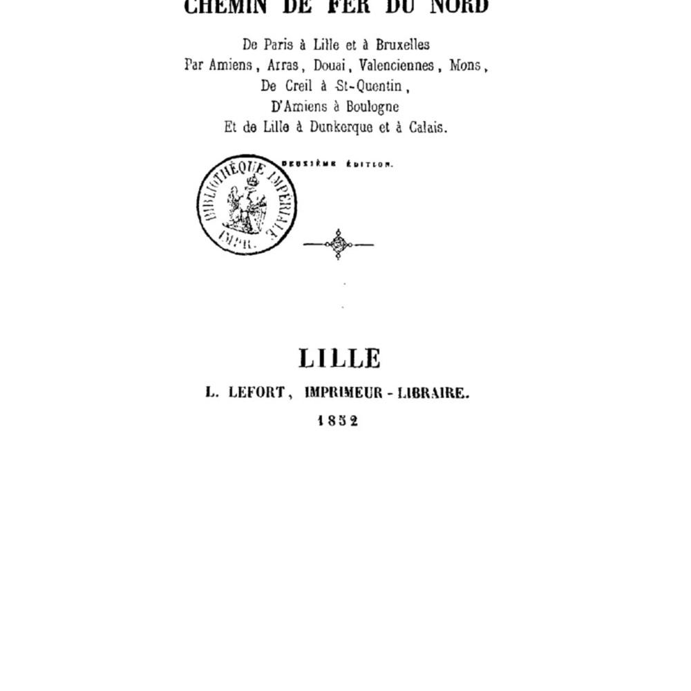 http://gallica.bnf.fr/ark:/12148/bpt6k103212q.thumbnail.highres.jpg
