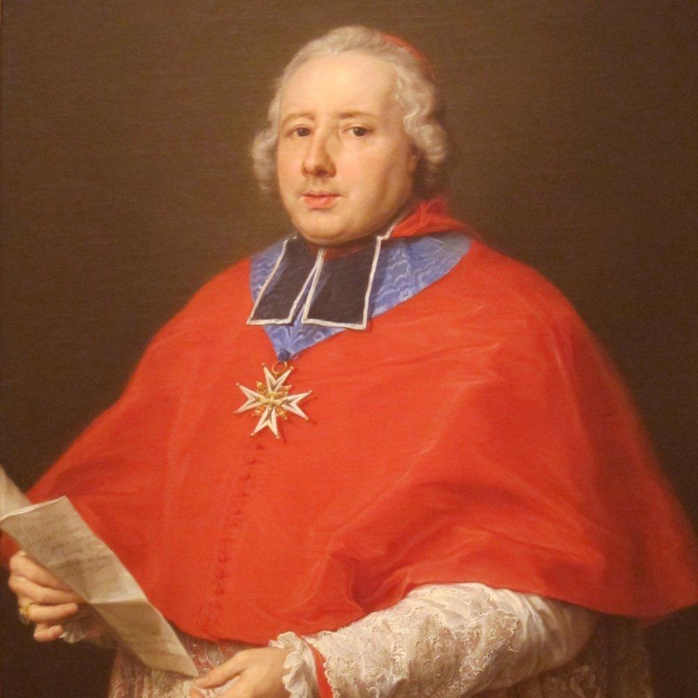 Batoni_-_Cardinal_Etienne-René_Potier_de_Gesvres,_1758.jpg