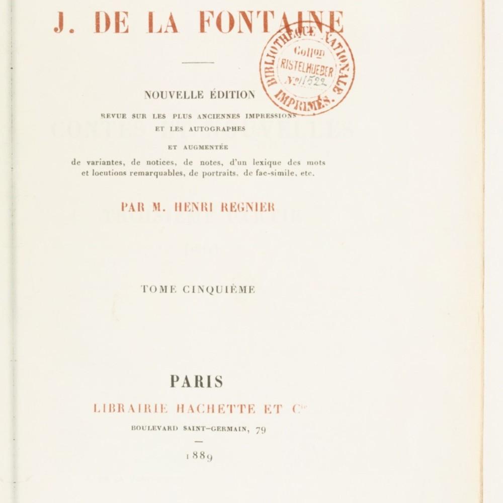 http://gallica.bnf.fr/ark:/12148/bpt6k96054481.thumbnail.highres.jpg