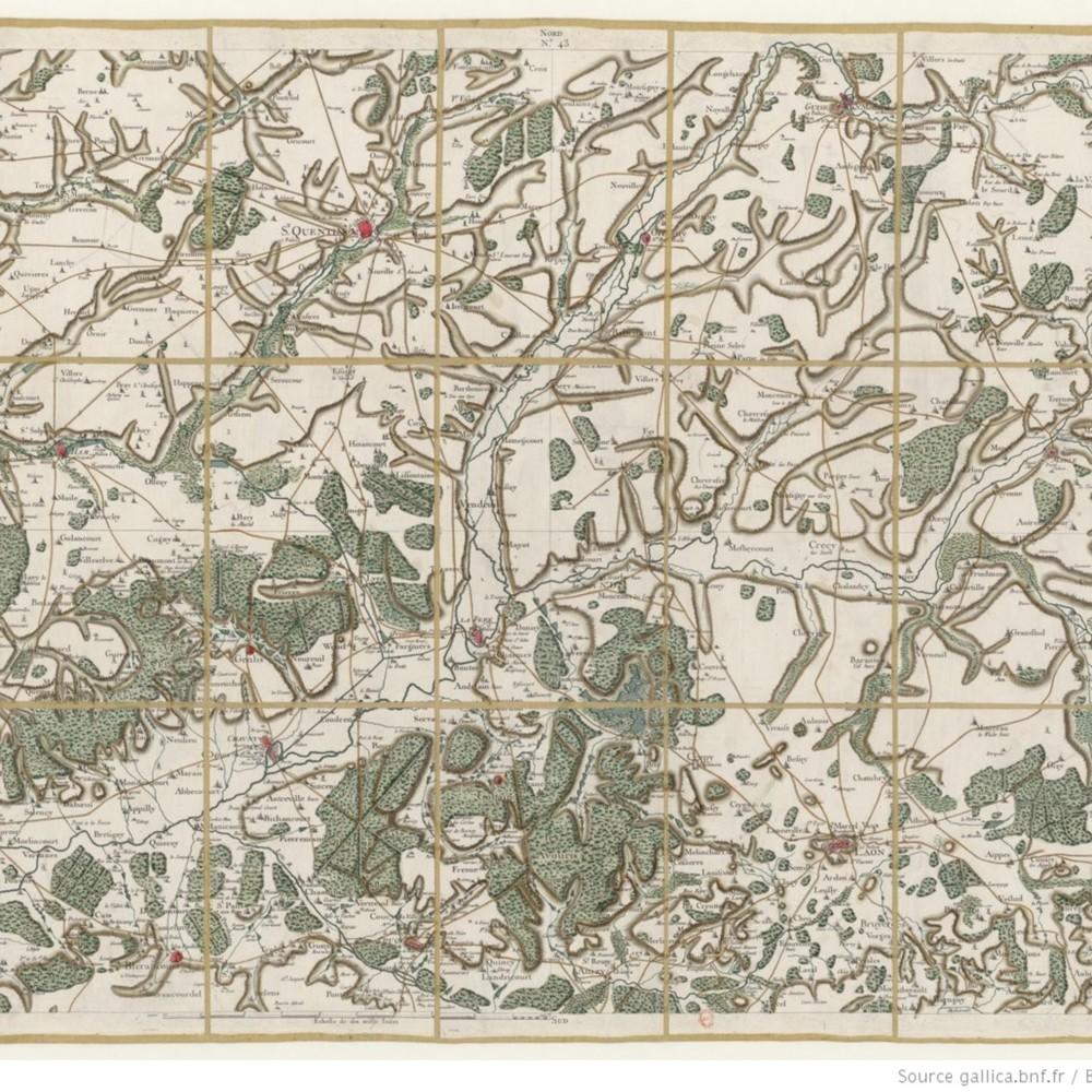http://gallica.bnf.fr/ark:/12148/btv1b53095286g.thumbnail.highres.jpg