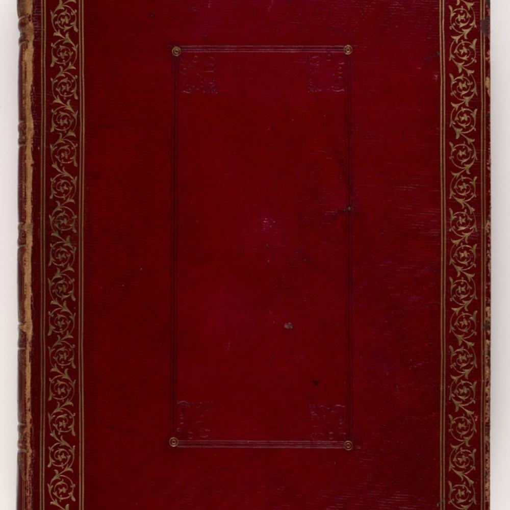 http://gallica.bnf.fr/ark:/12148/btv1b8600182r.thumbnail.highres.jpg