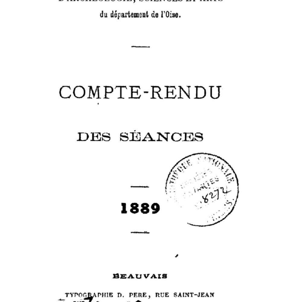 https://gallica.bnf.fr/ark:/12148/bpt6k414669g.highres.jpg