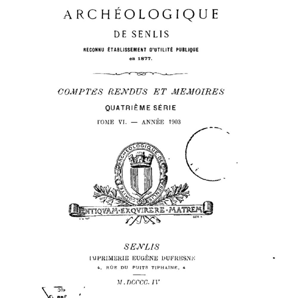 https://gallica.bnf.fr/ark:/12148/bpt6k4864693.highres.jpg