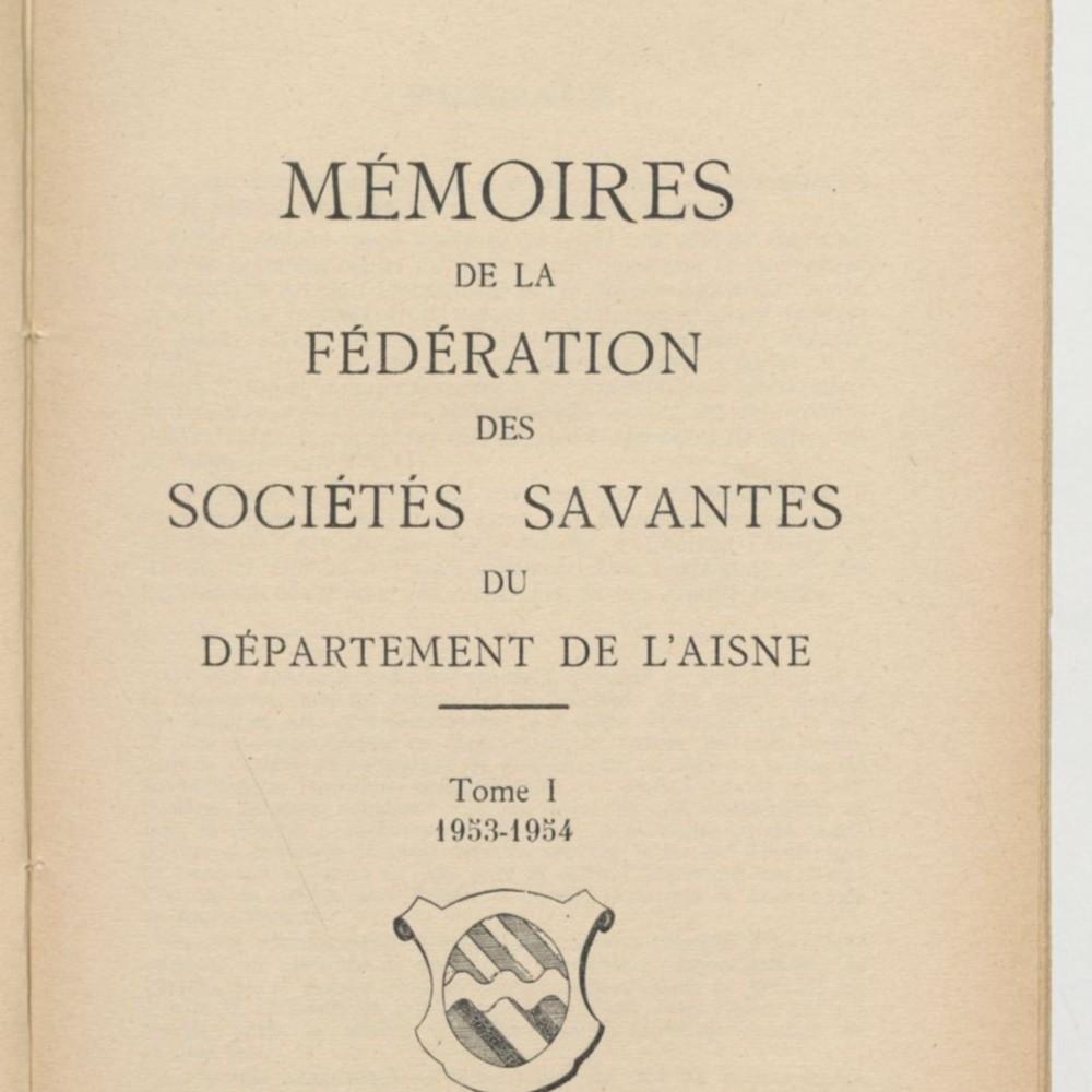https://gallica.bnf.fr/ark:/12148/bpt6k9737909b.highres.jpg
