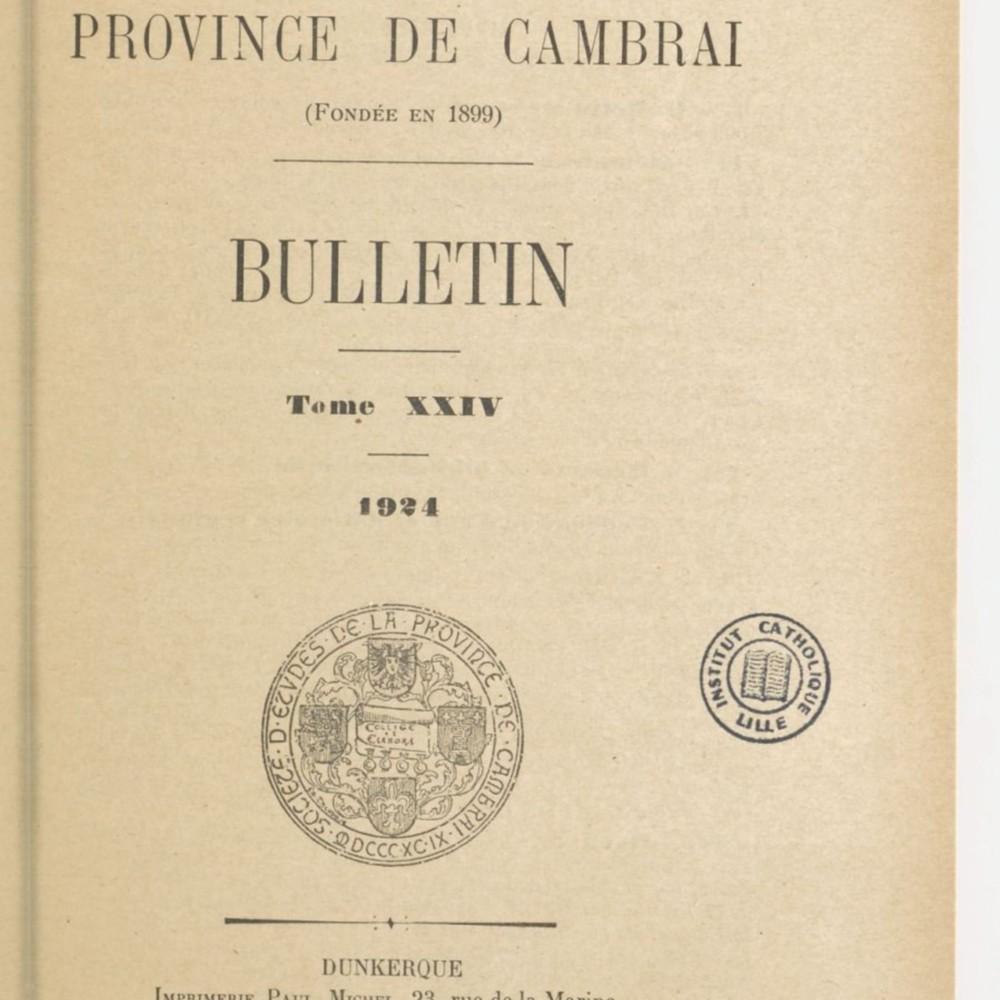 https://gallica.bnf.fr/ark:/12148/bpt6k97544438.highres.jpg