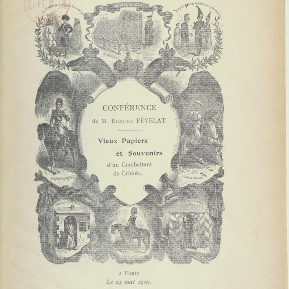 http://gallica.bnf.fr/ark:/12148/bpt6k6357592f.thumbnail.highres.jpg