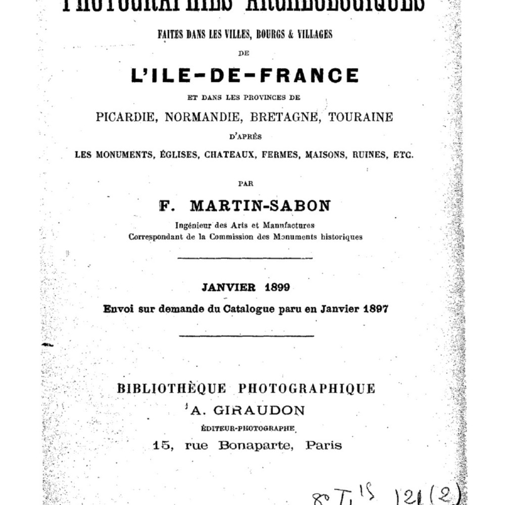 http://gallica.bnf.fr/ark:/12148/bpt6k1121869.thumbnail.highres.jpg