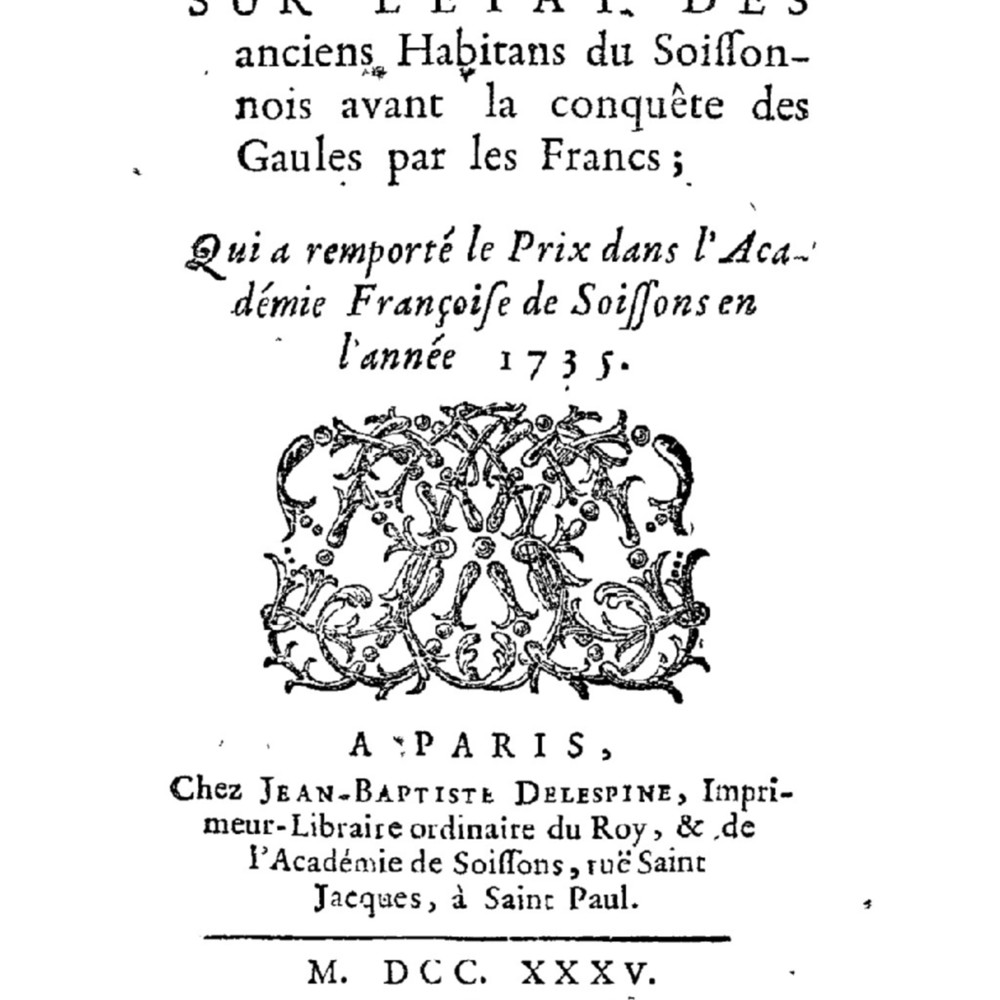 http://gallica.bnf.fr/ark:/12148/bpt6k4800615.thumbnail.highres.jpg