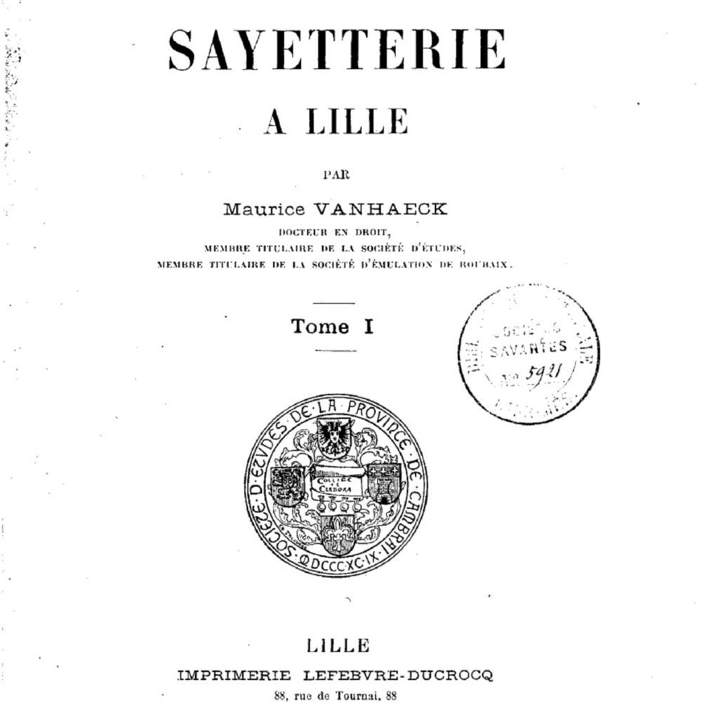 http://gallica.bnf.fr/ark:/12148/bpt6k5478229j.thumbnail.highres.jpg