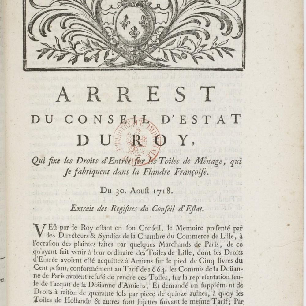 http://gallica.bnf.fr/ark:/12148/btv1b8624386w.thumbnail.highres.jpg
