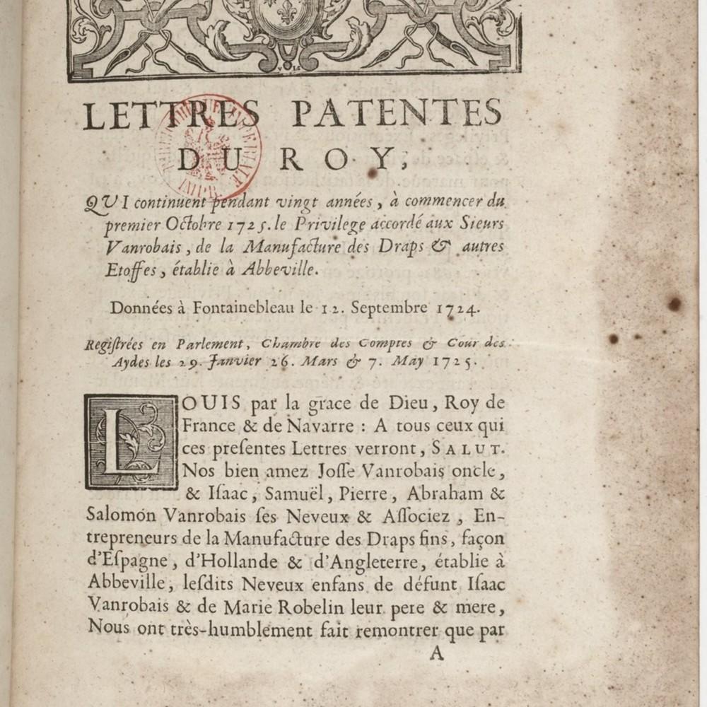 http://gallica.bnf.fr/ark:/12148/btv1b8624667k.thumbnail.highres.jpg