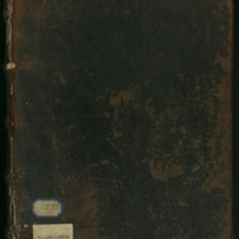 B_596066101_MS_0776&mat=Manuscript.png