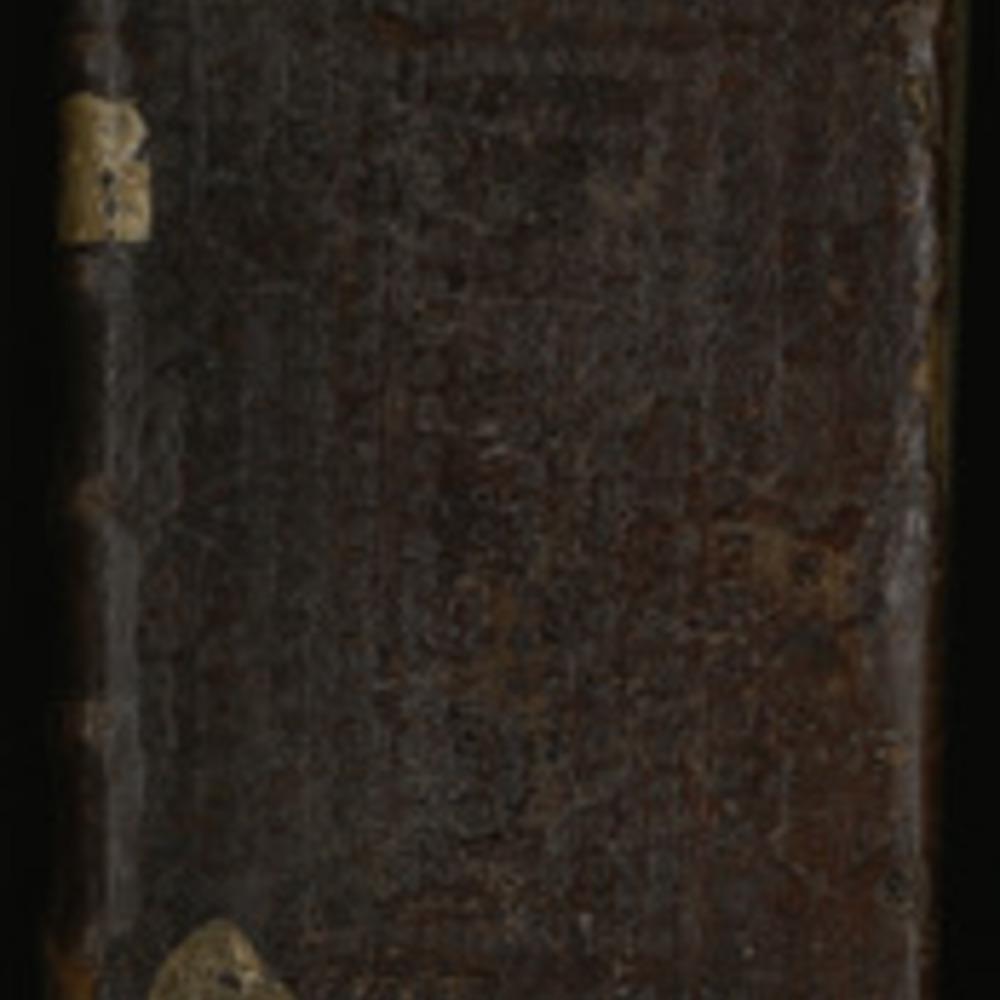 B_596066101_MS_0108&mat=Manuscript.png