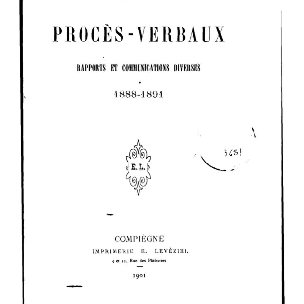 https://gallica.bnf.fr/ark:/12148/bpt6k4116832.highres.jpg