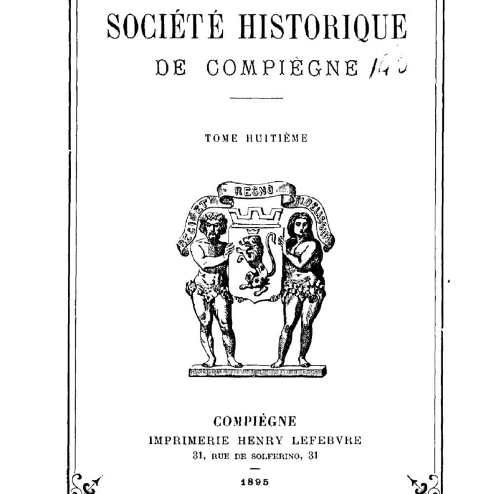 https://gallica.bnf.fr/ark:/12148/bpt6k411676v.highres.jpg