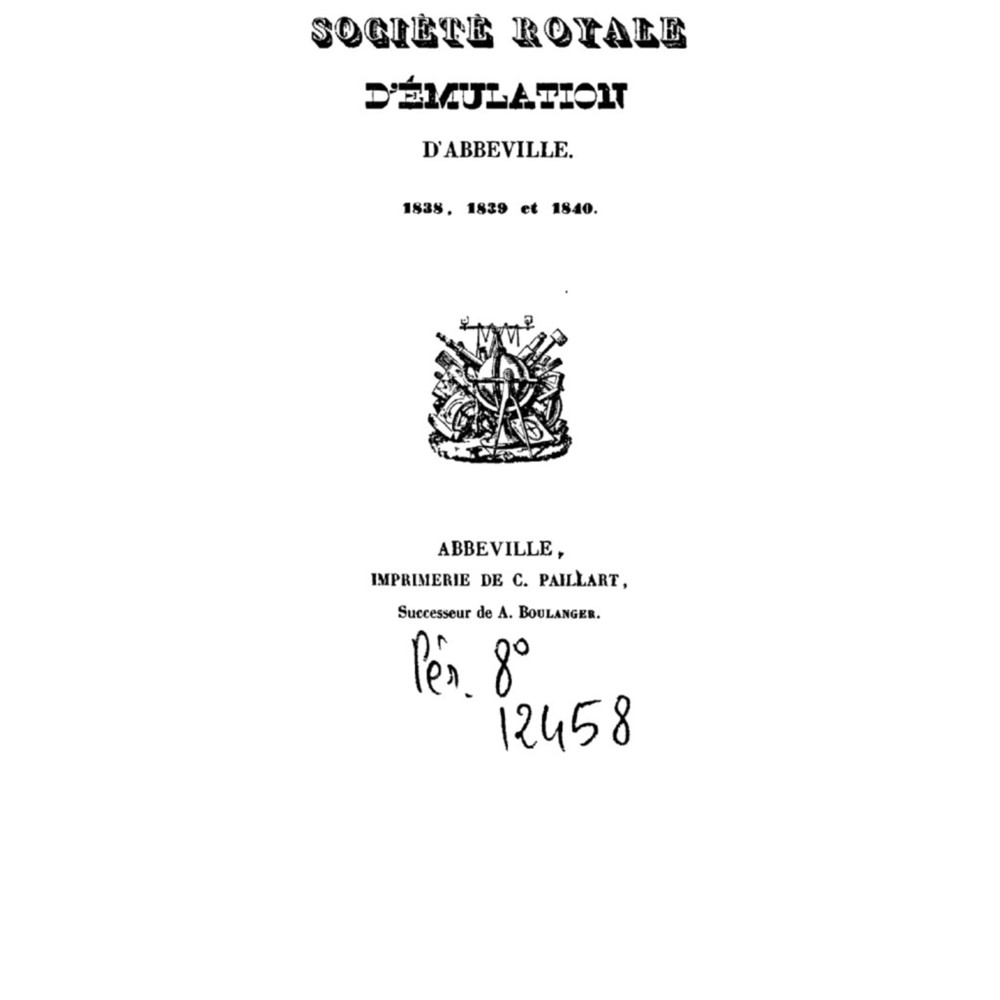 https://gallica.bnf.fr/ark:/12148/bpt6k445589v.highres.jpg